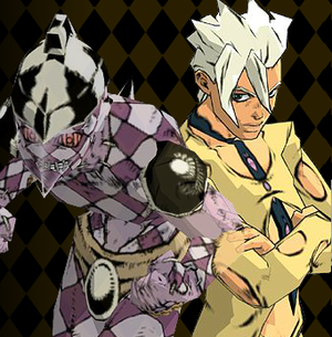 Giogio07.png