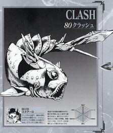 Clash2.jpg