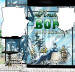 BOR Café.png