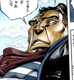 Luxor big man manga.png