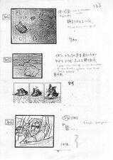 OVA-08-SB-p123.jpg