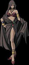Lady Jotaro OVA Finding 9.jpg