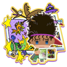 PPPStickerBoingoEX.png