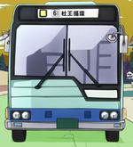 Morioh Buses anime.png