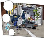 Prison Ambulance.png