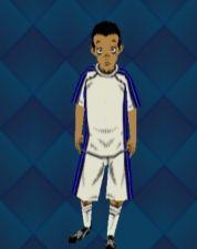 Soccer boy 1 ps2.jpg