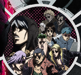 Squadra infobox anime.png