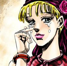 Suzi Q crying.png