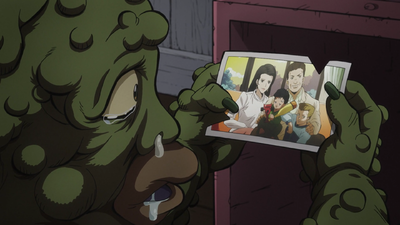 Nijimura's father picture.png