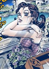 Donatella Una Infobox Manga.png