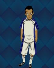 Soccer boy 1 ps2.jpg