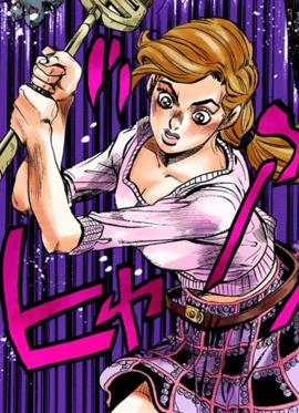 Shinobu Kawajiri Infobox Manga.png