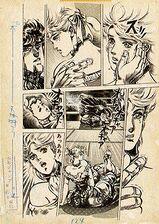 Wj-1987-46-p124.jpg