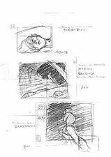 OVA-opening-SB-p19.jpg