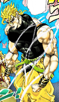DIO HighOutfit.png