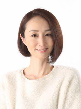 Megumi Toyoguchi Infobox.jpg