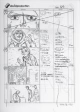 GW Storyboard 26-1.png