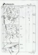 DU Storyboard 36-2.png