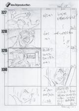 GW Storyboard 32-2.png