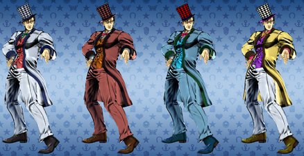 EOH Will A Zeppeli Normal ABCD.png