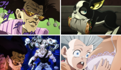 Episode 58.png