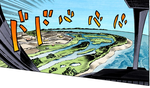Swamps.png