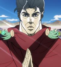 Straizo Human BT Infobox Anime.png