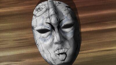 Stone Mask Dio Desk.jpg