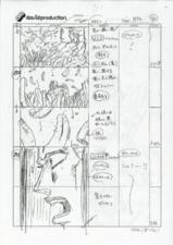 SC Storyboard 21-3.png