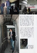 Araki Hirohiko meets Musee du Louvre 05.jpg