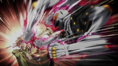 Fugo barraged by mitm.png
