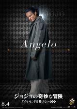 Part4Film angelo visual.jpg