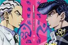 DU Anime Volume13Box.jpg