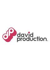 David Production Av.png