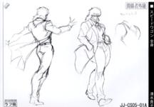 Speedwagon anime ref (4).png