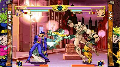 JoJo HD Screenshot 2.jpg