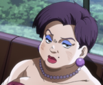 RubberSoulImpersonationAnime.png