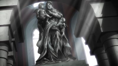 TSKR 16 Statue.png