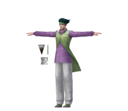 DR 4 Rohan.png