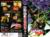 2kOVA 11 VHS.png