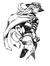 SBR Chapter 15 Tailpiece.png