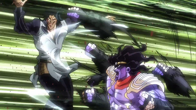 Star Platinum 2.png