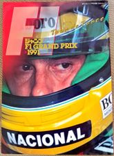 F1 Jump.jpg