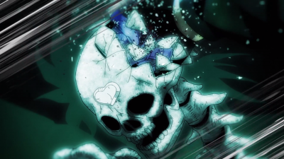 DIO Skull Cracked.png