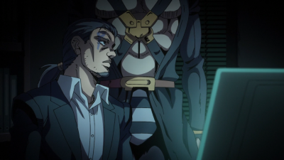 Risotto ep18 2.png