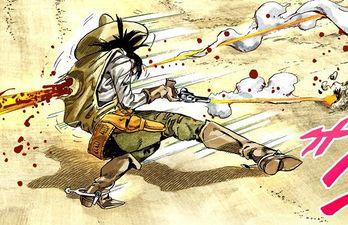 Gaucho death.jpg