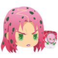 Diavolo2PPP.png