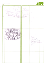 Unknown APPP Part1 Storyboard-10.png