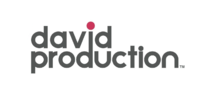 DP Logo Two.png