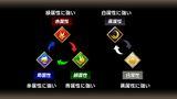 Jump Taisen Attributes.jpg